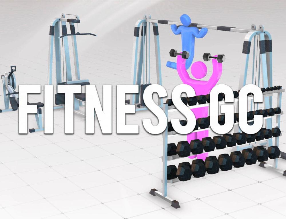Fitness GC