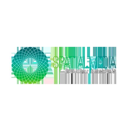 Spatial Media