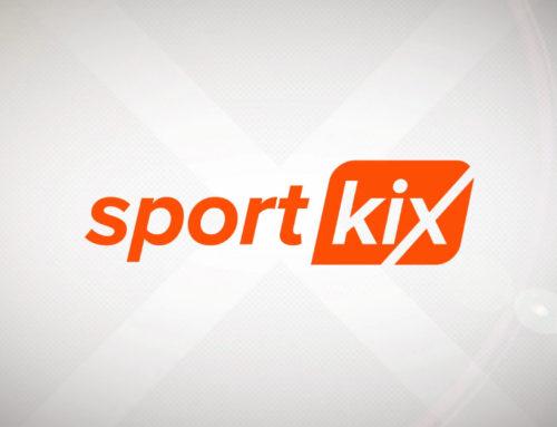 Sportkix